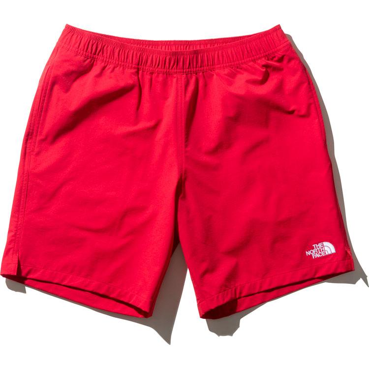 オシャレな水着で夏を楽しむ!メンズスイムウェア15選