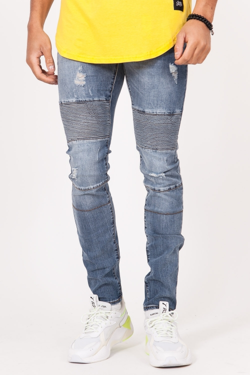 sixth-june-jeans-1773-blue-2