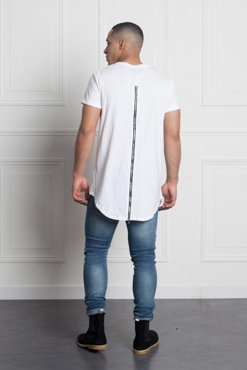 sixthjune-tshirt-m1146cts-bc_3