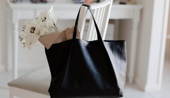 Celine-cabas-tote-large-review-1