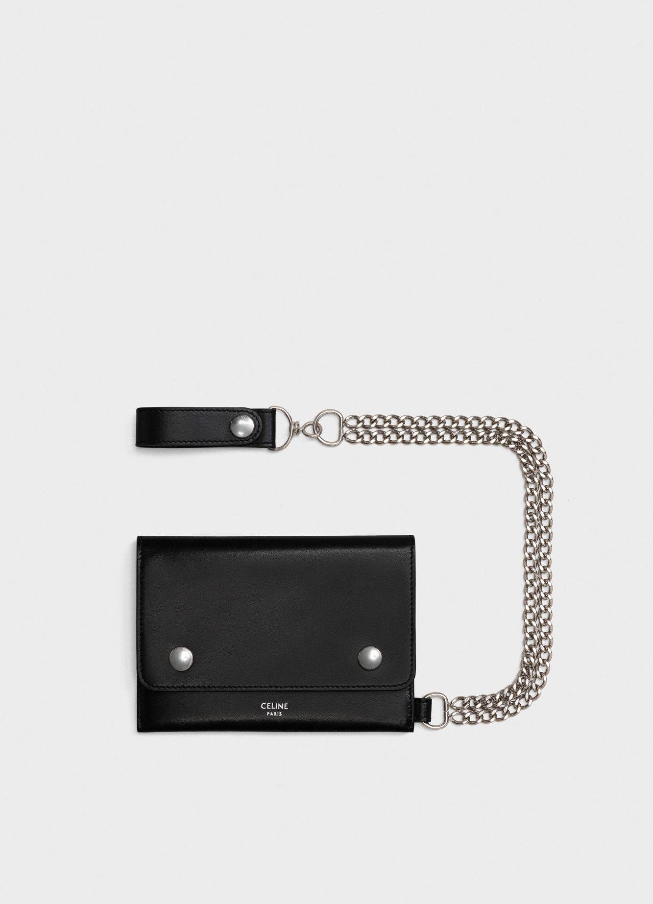 金運に影響大⁈メンズ財布人気ブランド、オススメアイテム15選