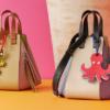 話題の新作を続々と発表する注目のブランド、ロエベの人気バッグたち