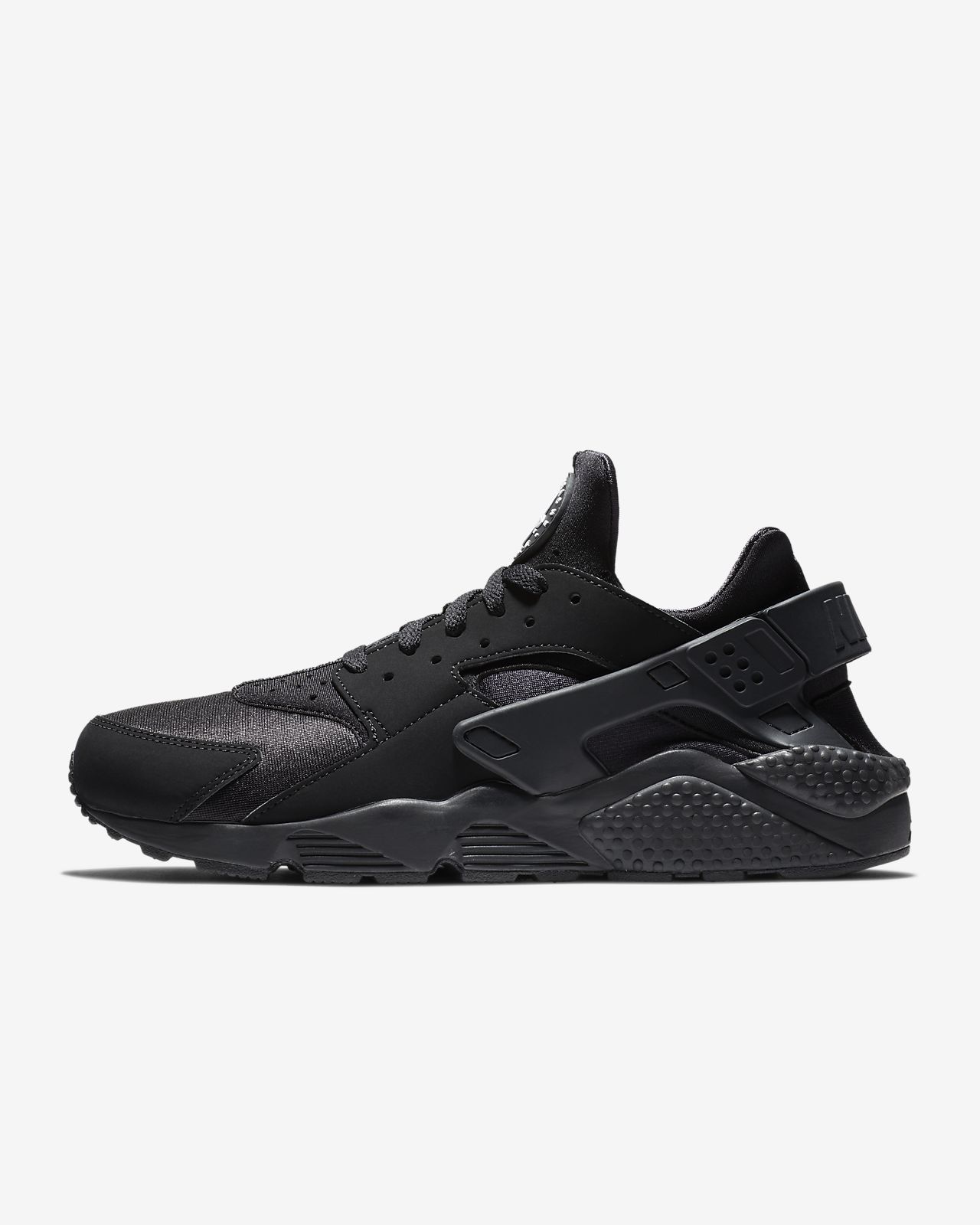 air-huarache-mens-shoe-eoToq9X2 (1)