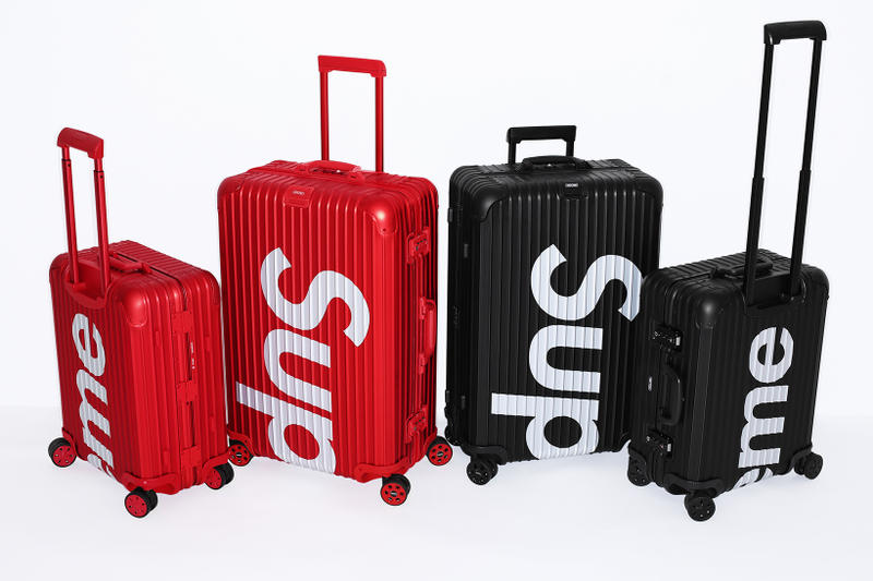 https___hypebeast.com_image_2018_04_supreme-rimowa-topas-spring-2018-1