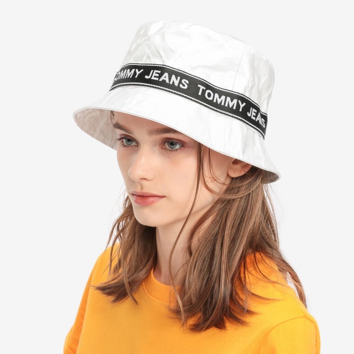 3万円以下で買える!強い日差しに負けないお洒落帽子たち