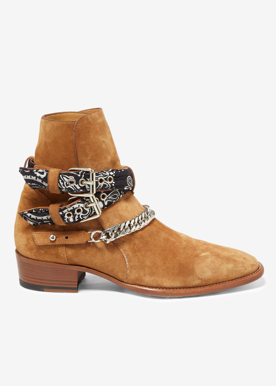 M_Footwear_Bandana_Buckle_Boot_BRN_DROP_3-4_dc5acaf7-5305-4f16-872b-71d5443fef51
