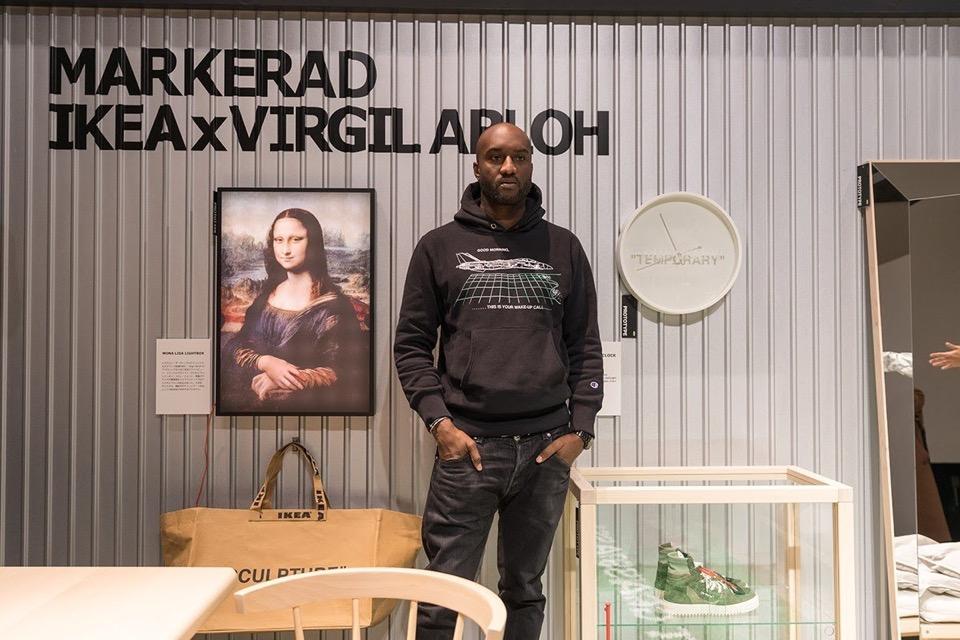 Virgil Abloh × IKEA.jpeg2