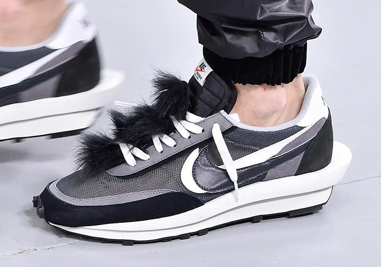 content_sacai-nike-ldv-fall-winter-2019-black-white