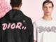 https___hypebeast.com_image_2018_11_kaws-dior-kim-jones-menswear-capsule-release-date-details-2