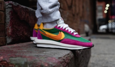 https___hypebeast.com_image_2019_09_sacai-nike-ldwaffle-new-colorways-0
