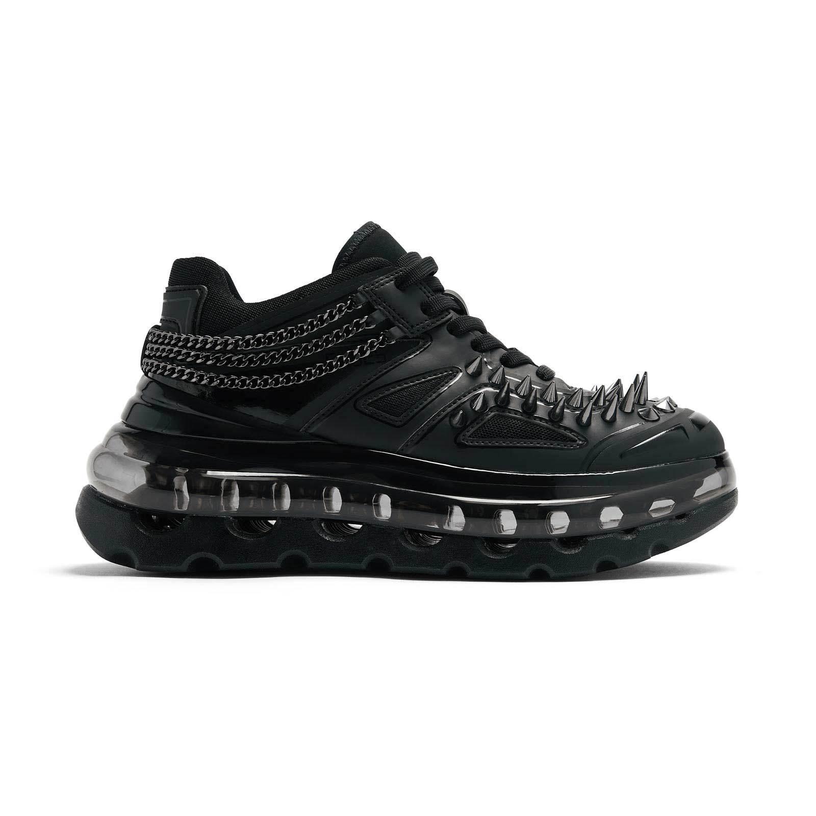 Bumpair--black-gothic-1_b3a7487e-40ca-4c43-9690-e9b4680359c1_2000x