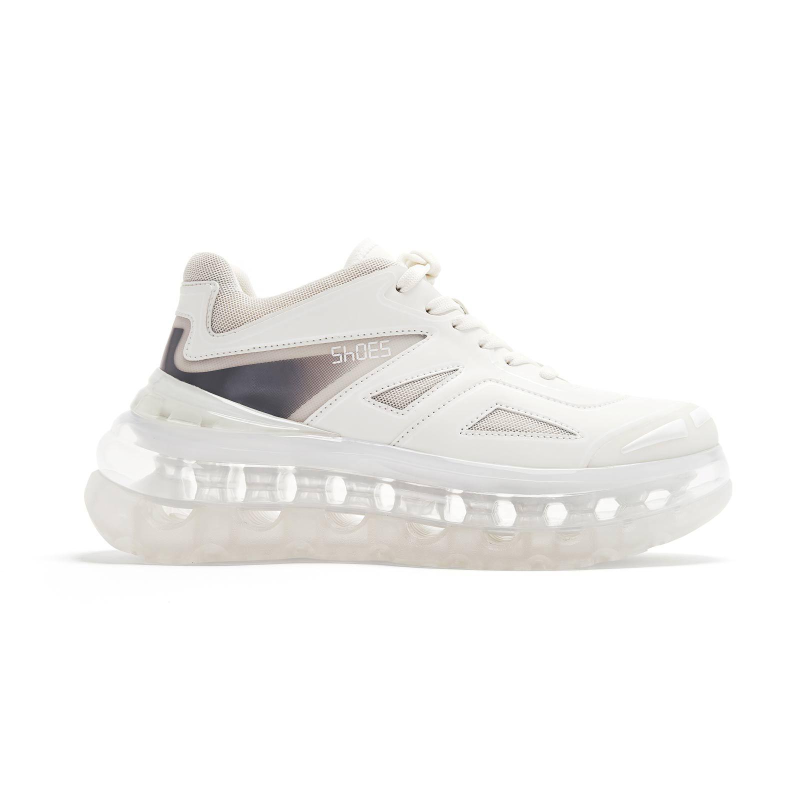 Bumpair--white-1-9.54.07-PM_2000x