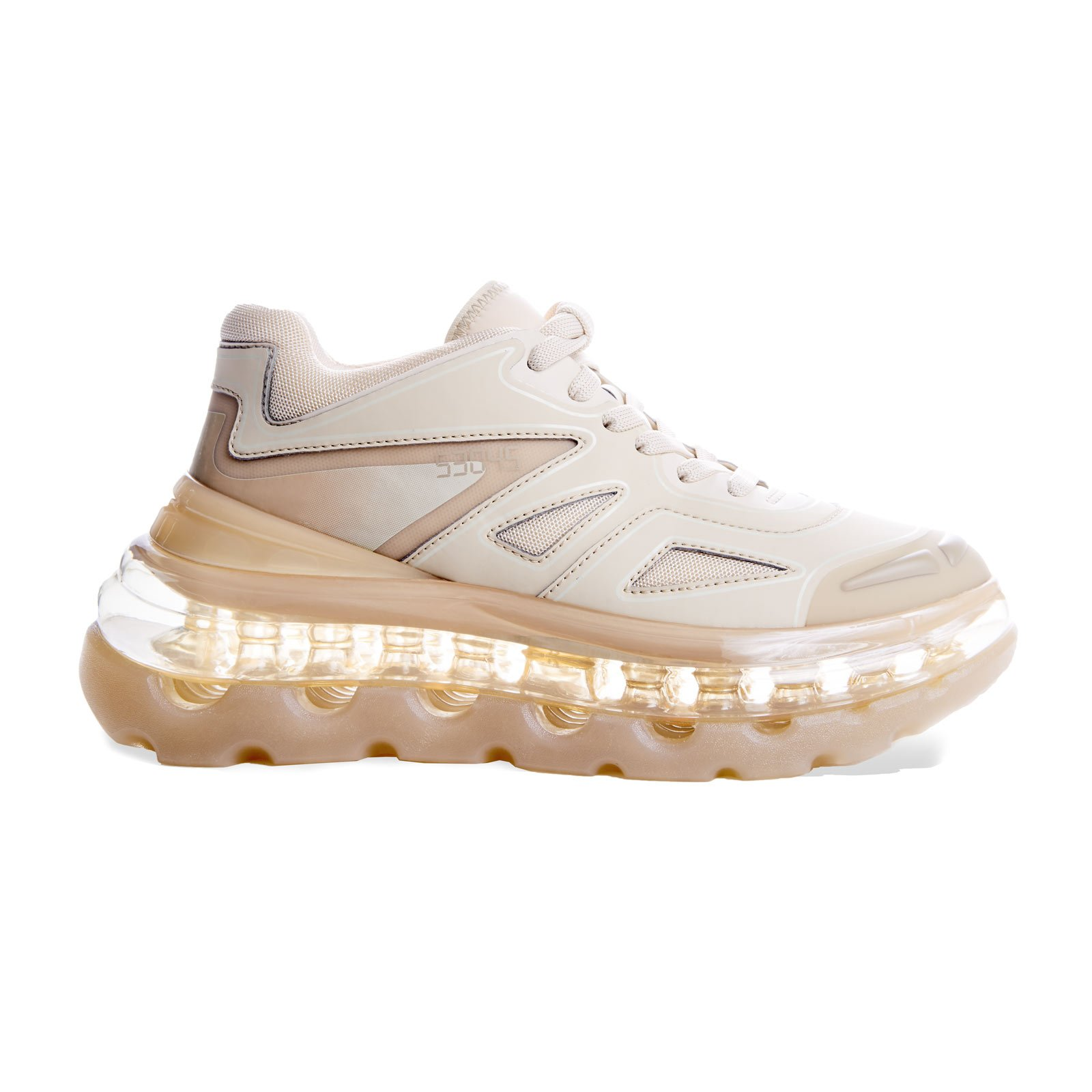 Shoes_50345_0013_2000x