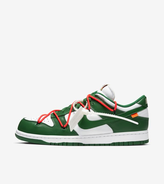 dunk-low-nike-x-off-white-release-date (2)