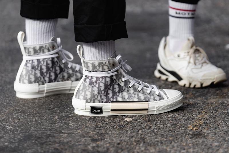 https___hypebeast.com_wp-content_blogs.dir_6_files_2019_03_street-style-sneakers-fashion-week-nike-720-cortez-chanel-dior-new-balance-990-prada-cloudbust-0-1