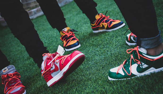 off-white-nike-dunk-low-release-info-8
