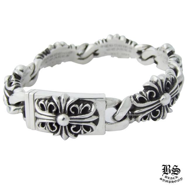 chromehearts_keeper-link5-bracelet_640