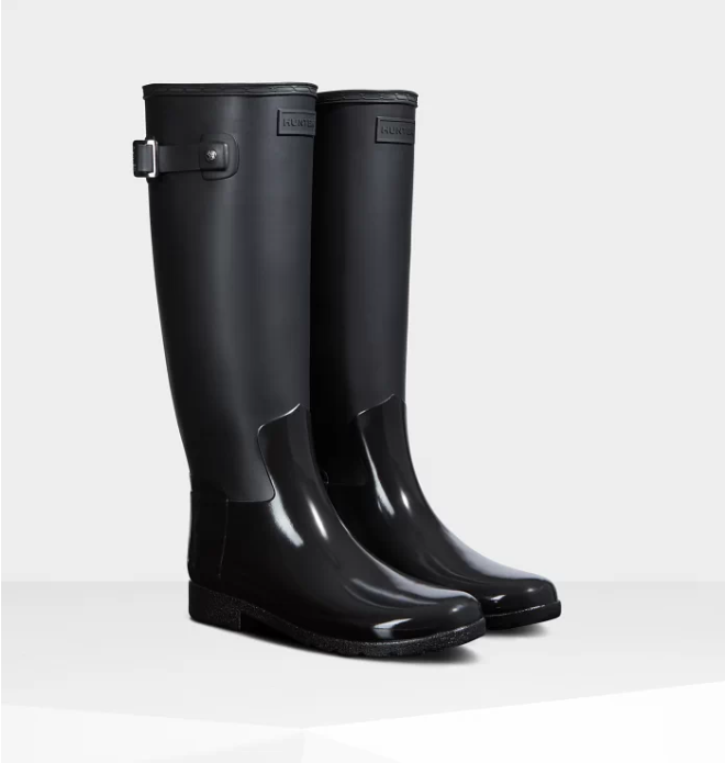 hunter rain boots.png11