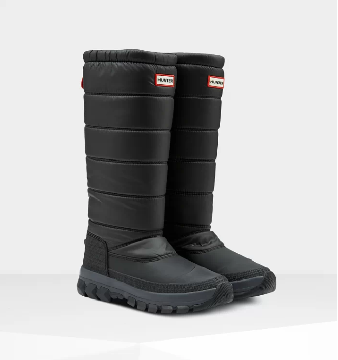 hunter rain boots.png10