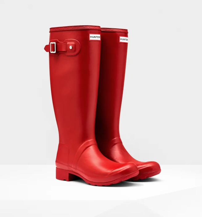 hunter rain boots.png3
