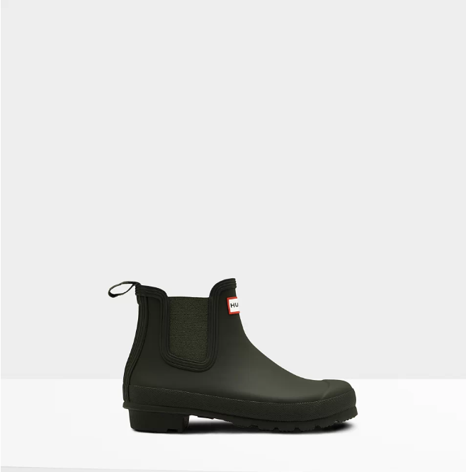 hunter rain boots.png4