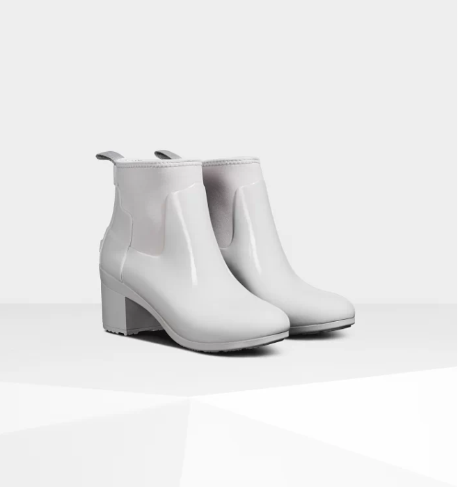 hunter rain boots.png6