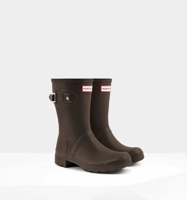 hunter rain boots.png7