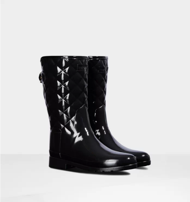 hunter rain boots.png8