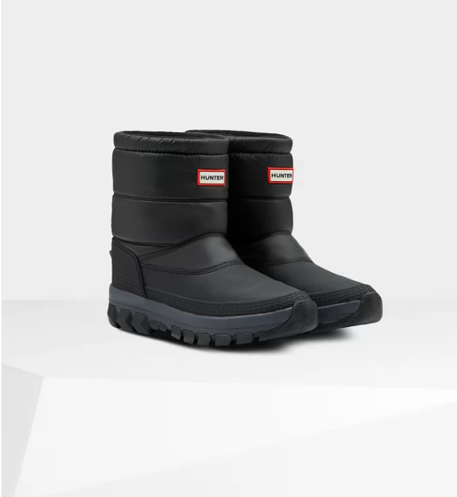 hunter rain boots.png9