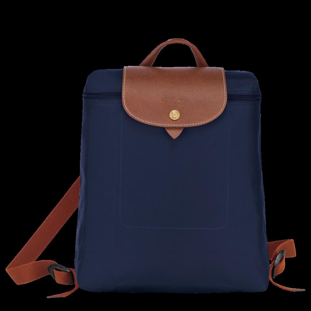 longchamp_backpack_le_pliage_l1699089556_0