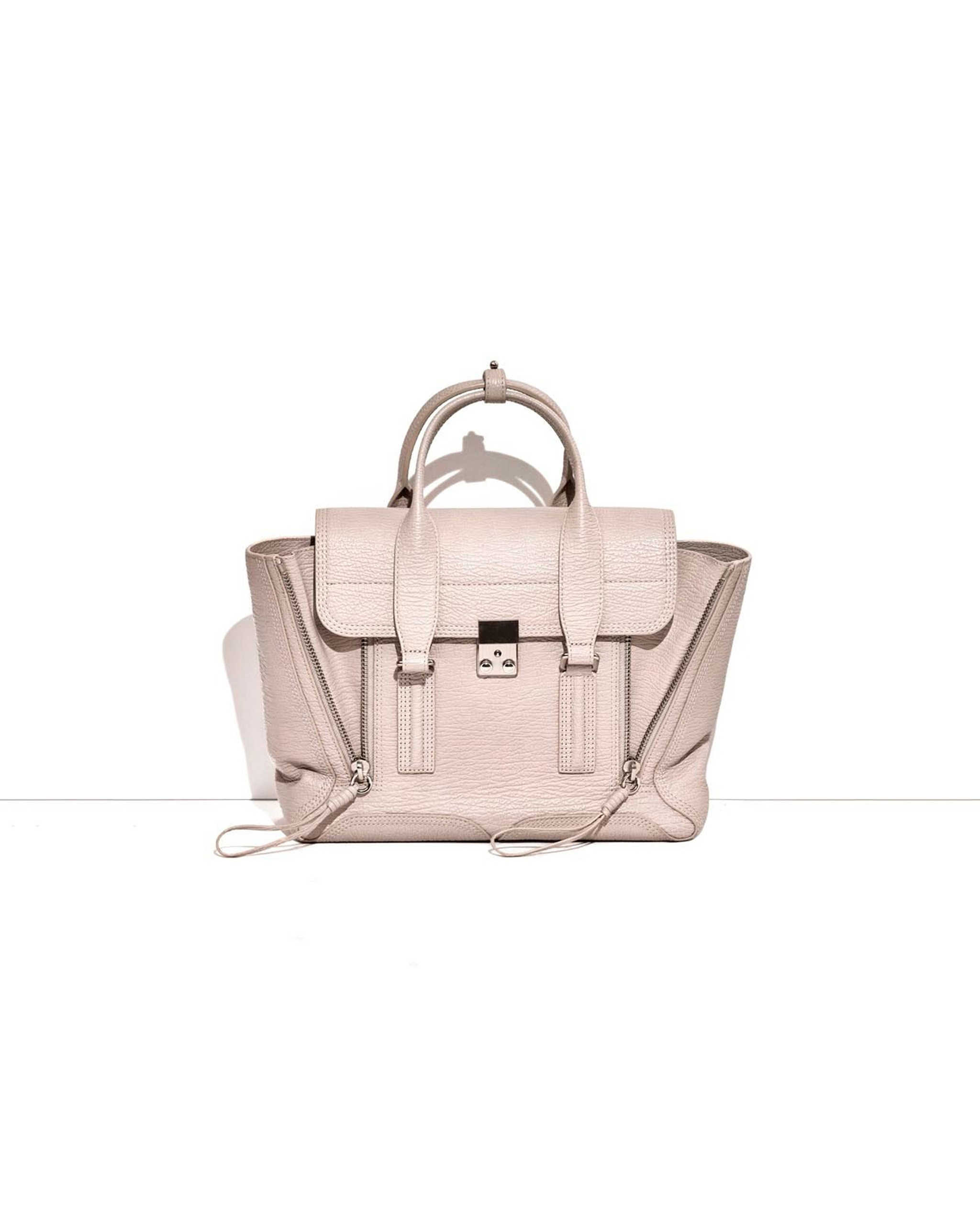 3-1-phillip-lim-pashli-medium-satchel_13570331_17905831_2048