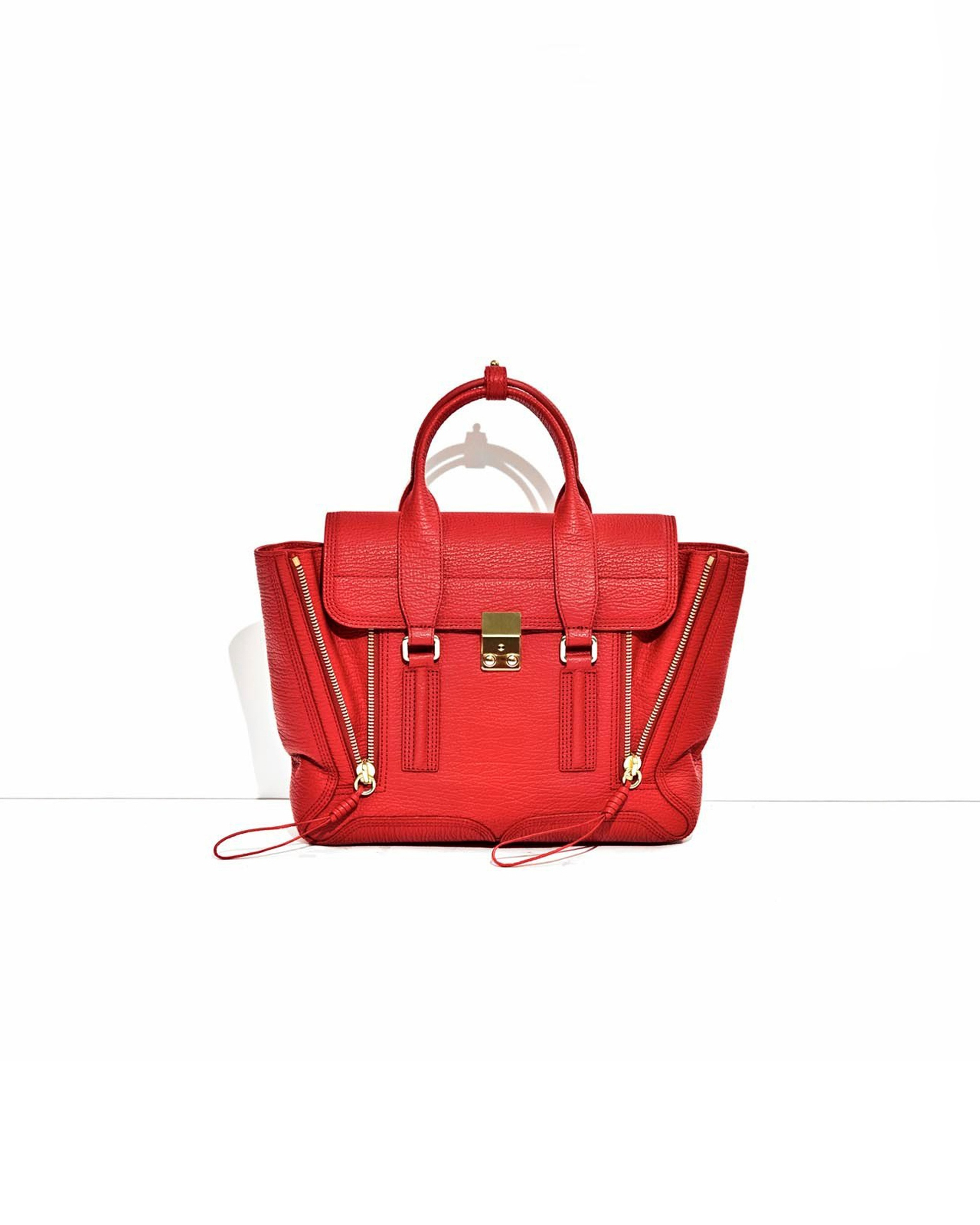 3-1-phillip-lim-pashli-medium-satchel_13570334_17905954_2048