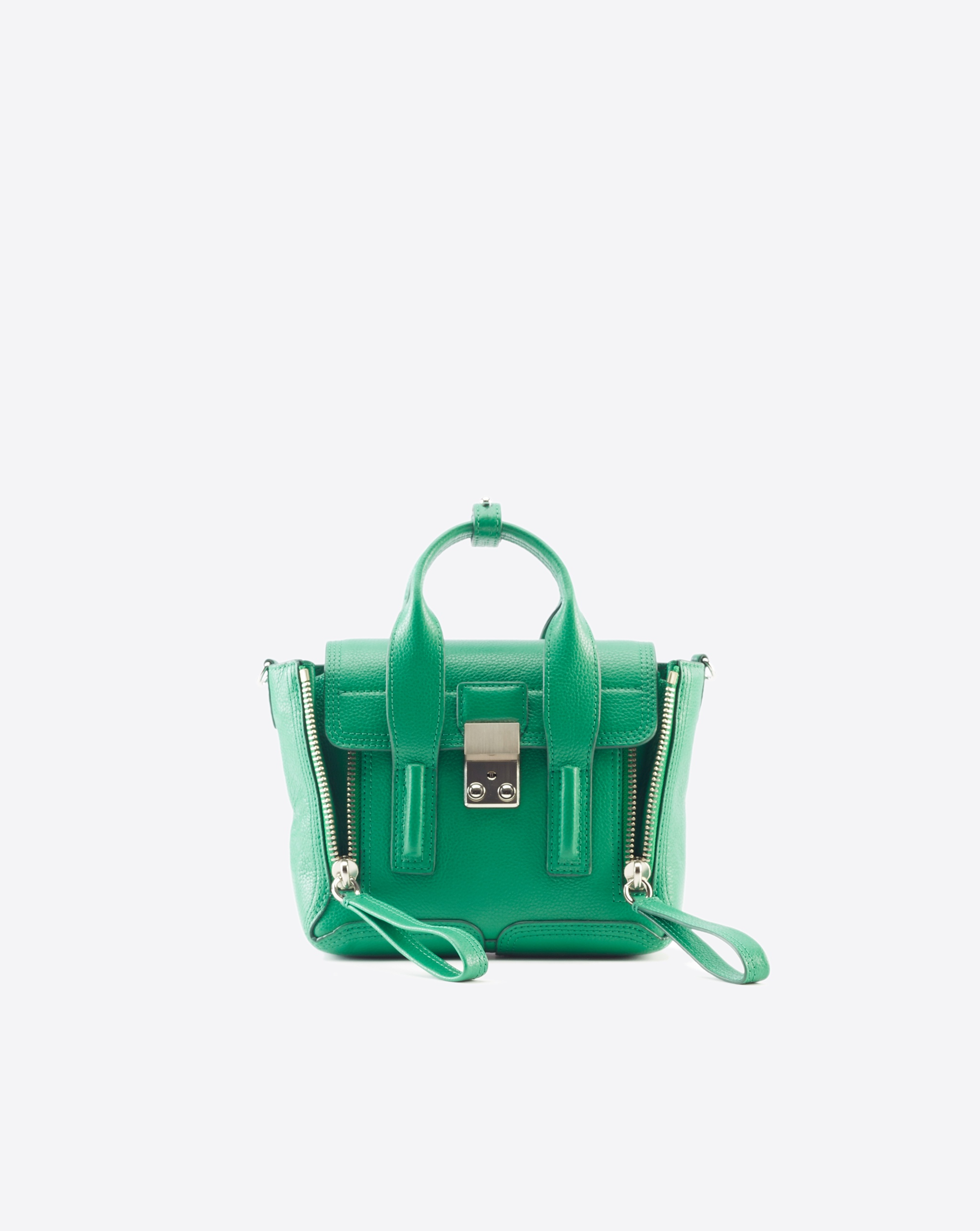 3-1-phillip-lim-pashli-mini-satchel_14682626_25013874_2048