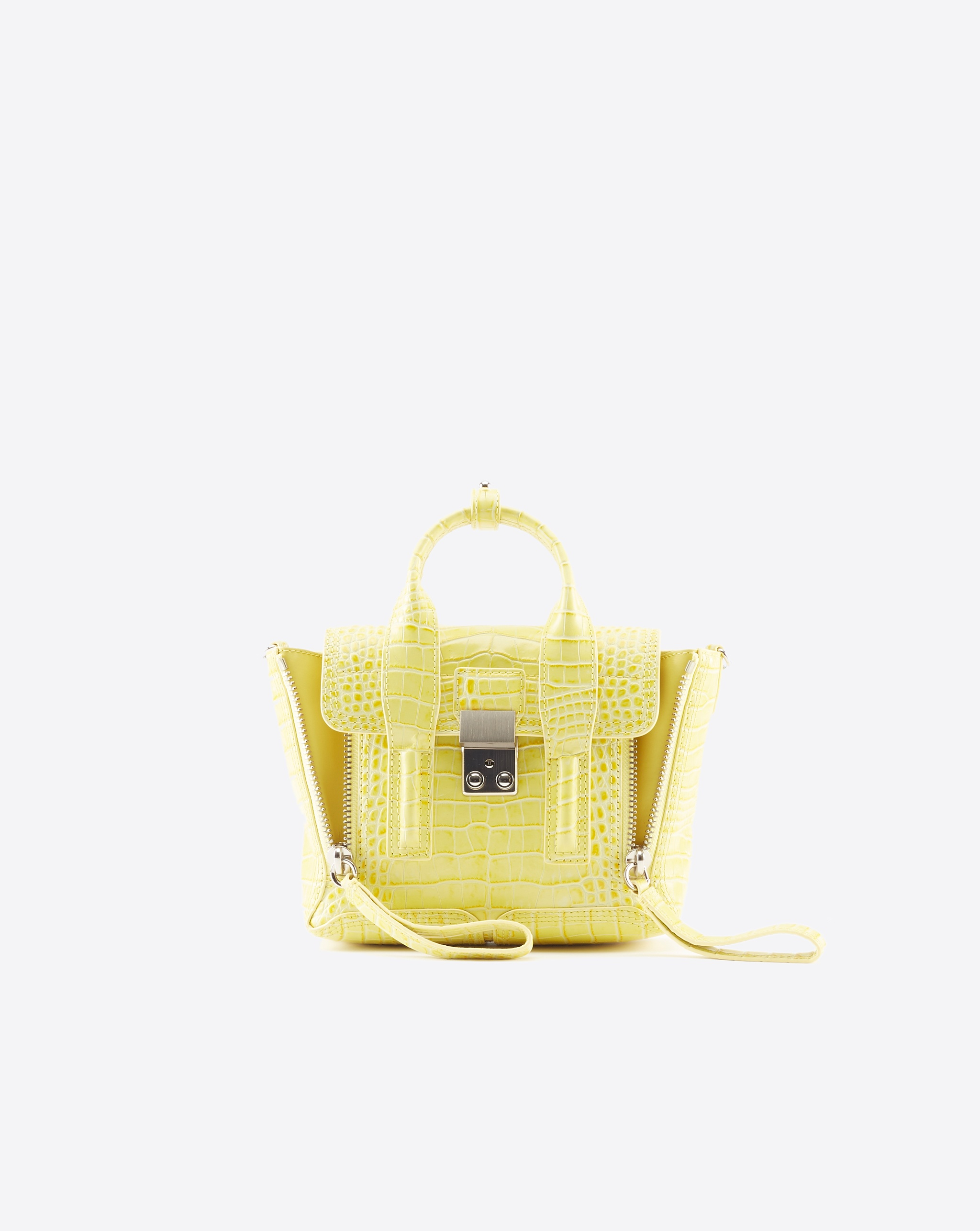 3-1-phillip-lim-pashli-mini-satchel_14682631_25013904_2048