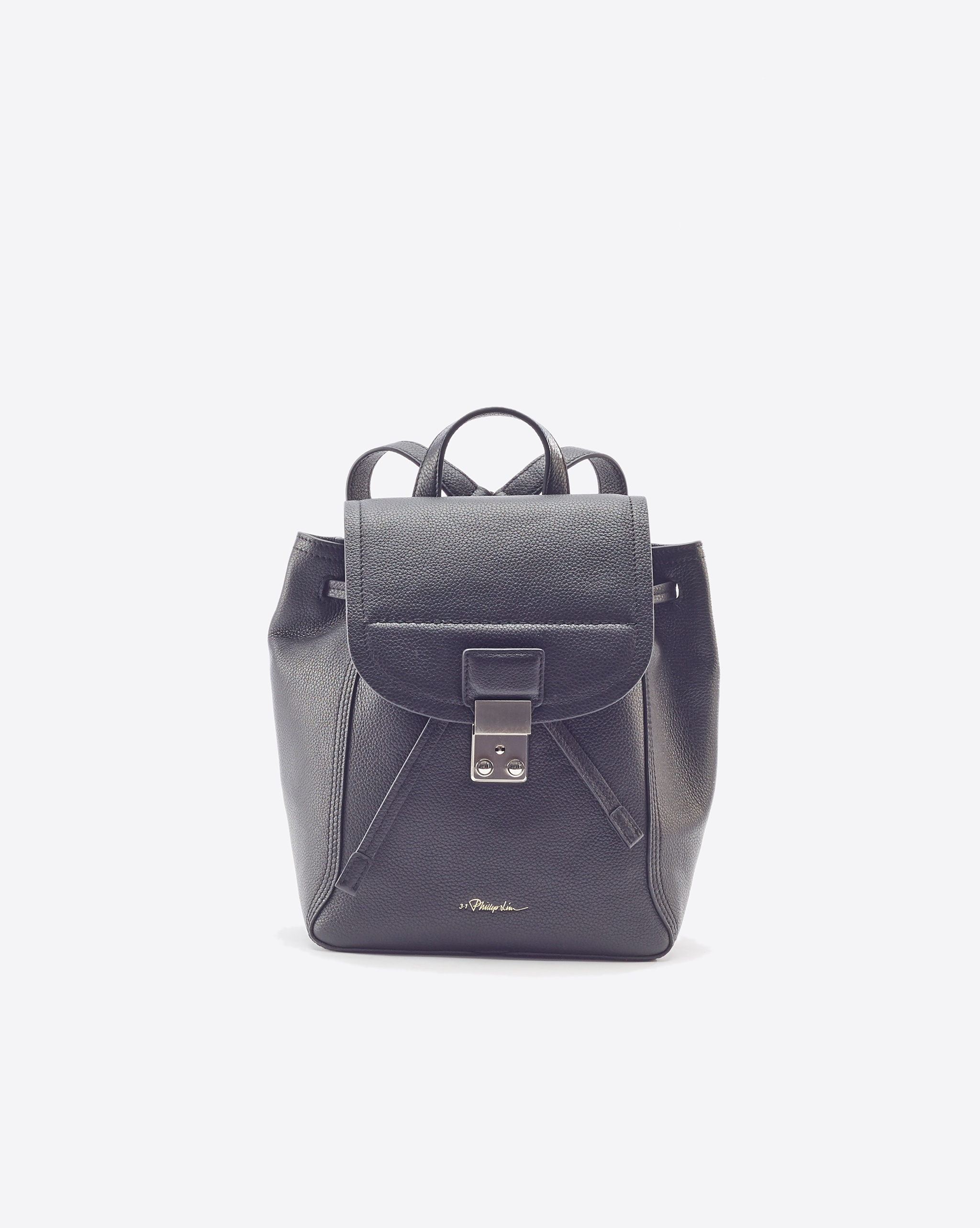3-1-phillip-lim-pashli-soft-backpack_14387691_23327360_2048