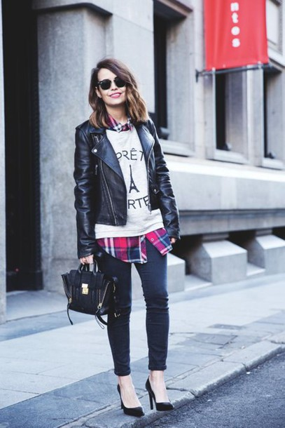 nv7d36-l-610x610-bag-black+satchel-leather+jacket-rayban+wayfarer-phillip+lim-pashli-mini+satchel+bag-phillip+lim+satchel-slogan+t+shirts-black+leather+jacket-rayban-skinny+jeans-black+pumps