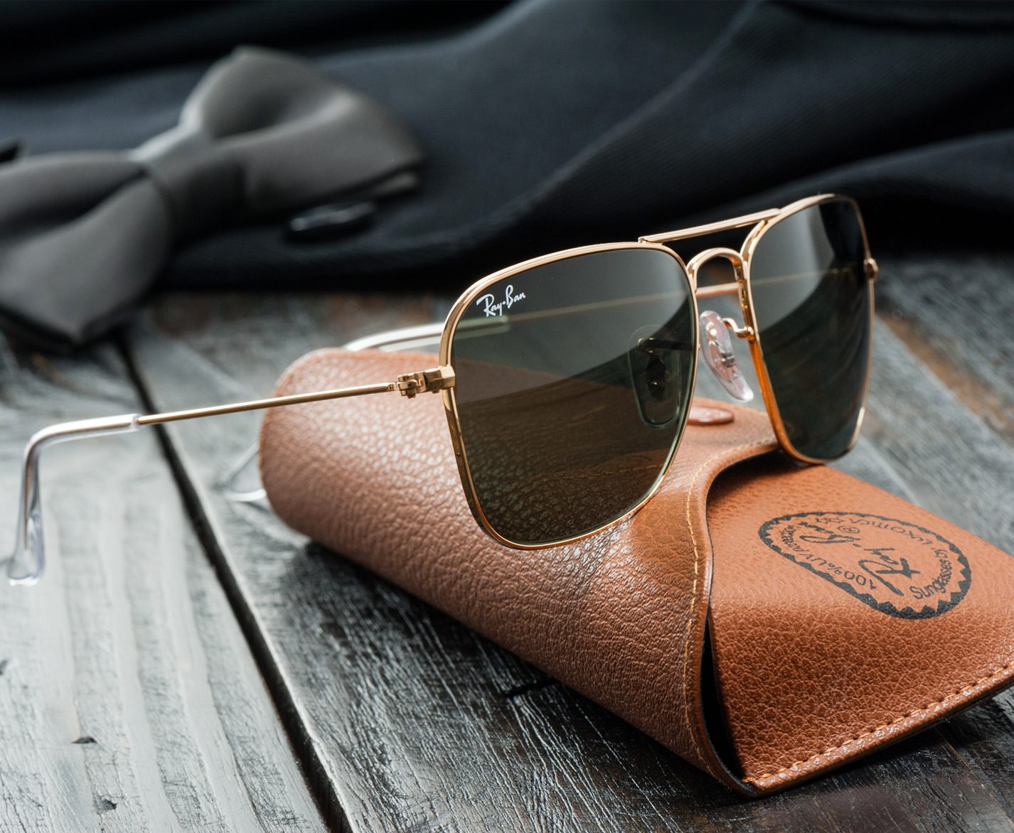 ray-ban-prescription-sunglasses
