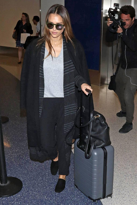 https://www.glamourmagazine.co.uk/article/away-suitcases-uk-launch